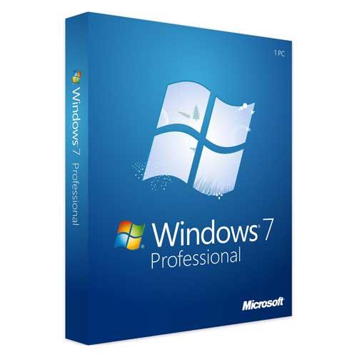 Windows-7-Pro-1