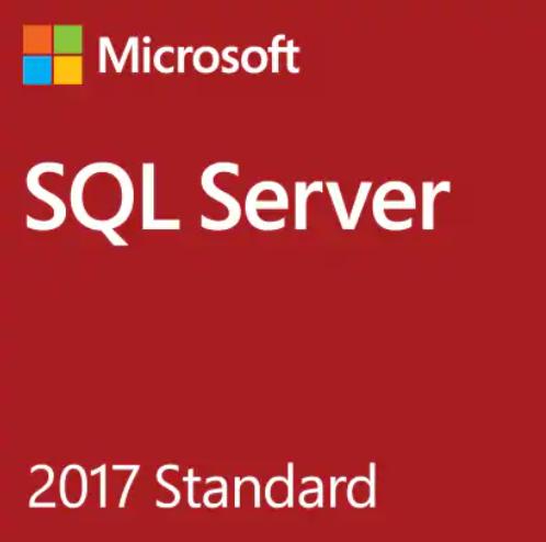 microsoft-sql-server-2017-standard-2-core