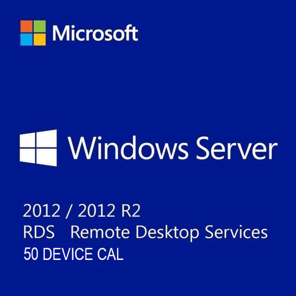 microsoft-windows-server-2012-r2-remote-desktop-services-rds-50-device-cal