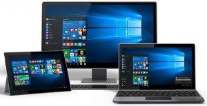 windows-10-pro-key-product