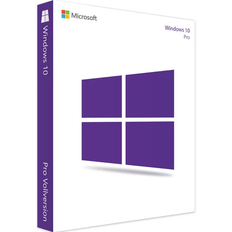 windows-10-pro-key