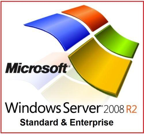 windows-server-2008-r2-standard-and-enterprise-64-bit
