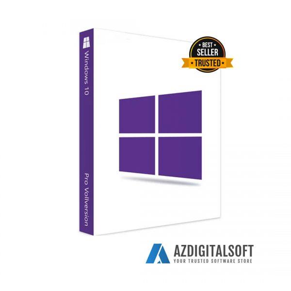 windows-10-pro-key